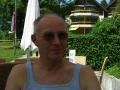 2005-05-28-sf-event-morschach-004