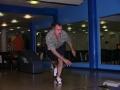 2005-05-28-sf-event-morschach-007