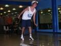 2005-05-28-sf-event-morschach-009