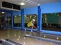 2005-05-28-sf-event-morschach-010