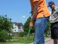 2005-05-28-sf-event-morschach-013