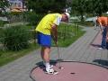 2005-05-28-sf-event-morschach-014