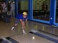 2005-05-28-sf-event-morschach-018