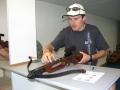 2005-05-28-sf-event-morschach-023