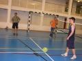 2005-05-28-sf-event-morschach-030