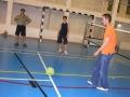 2005-05-28-sf-event-morschach-031