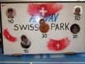 2005-05-28-sf-event-morschach-033