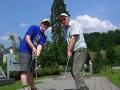 2005-05-28-sf-event-morschach-035