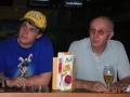 2005-05-28-sf-event-morschach-038