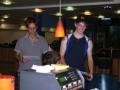 2005-05-28-sf-event-morschach-039