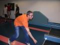 2005-05-28-sf-event-morschach-047