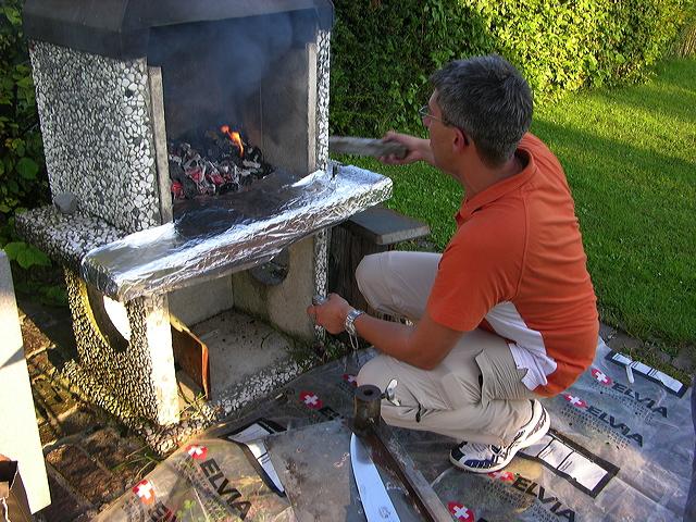 2005-08-09-sf-raclette-001
