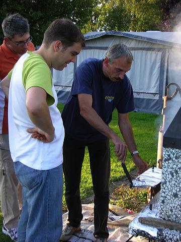 2005-08-09-sf-raclette-005