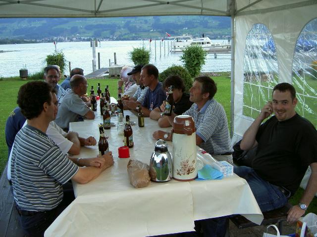 2005-08-09-sf-raclette-026