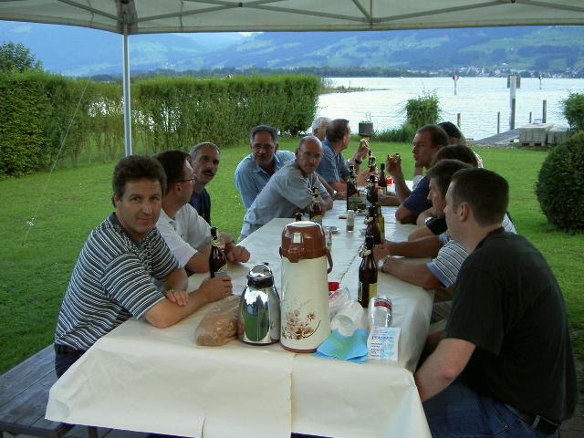 2005-08-09-sf-raclette-027