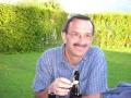 2005-08-09-sf-raclette-008