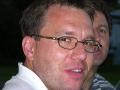 2005-08-09-sf-raclette-010
