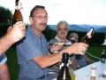 2005-08-09-sf-raclette-014