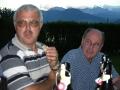 2005-08-09-sf-raclette-018