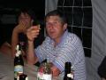 2005-08-09-sf-raclette-021