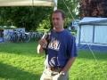 2005-08-09-sf-raclette-025