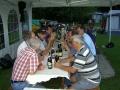2005-08-09-sf-raclette-028