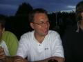 2005-08-09-sf-raclette-031