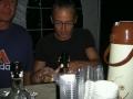 2005-08-09-sf-raclette-036