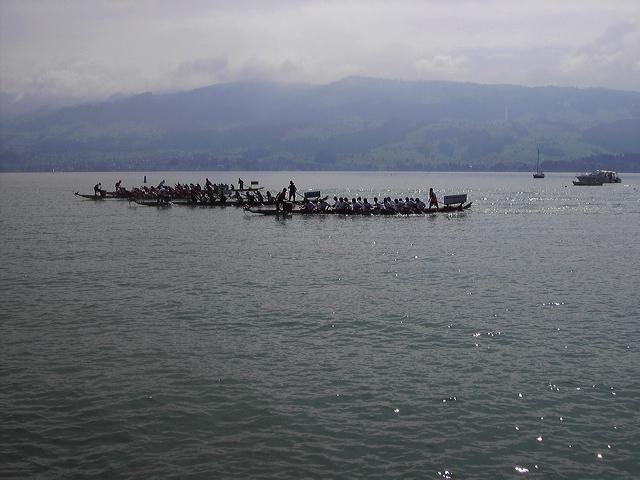 2005-08-28-sf-drachenbootrennen-007