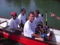 2005-08-28-sf-drachenbootrennen-002