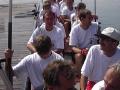 2005-08-28-sf-drachenbootrennen-005