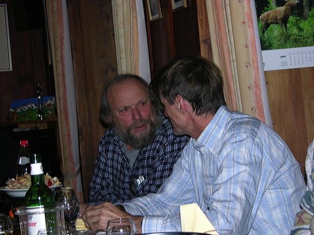 2005-11-25-sf-chlausabend-hof-003