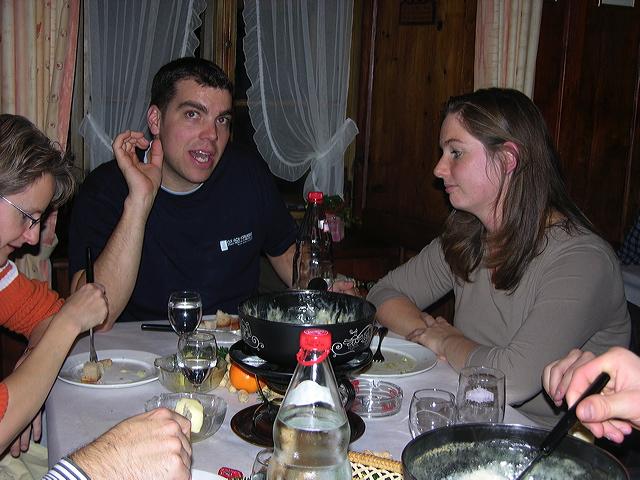 2005-11-25-sf-chlausabend-hof-013