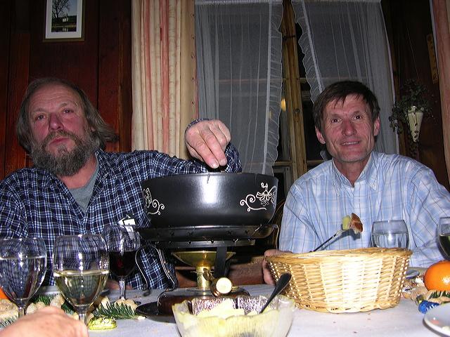 2005-11-25-sf-chlausabend-hof-015