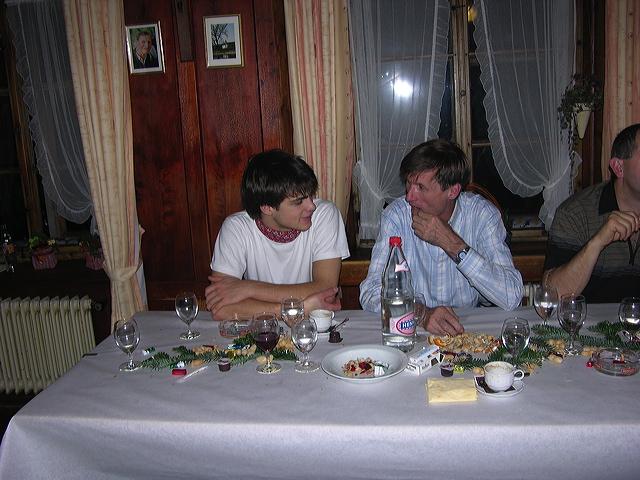 2005-11-25-sf-chlausabend-hof-018
