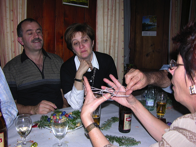 2005-11-25-sf-chlausabend-hof-032