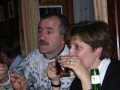 2005-11-25-sf-chlausabend-hof-002