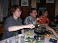 2005-11-25-sf-chlausabend-hof-011