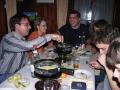 2005-11-25-sf-chlausabend-hof-012