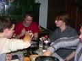 2005-11-25-sf-chlausabend-hof-014