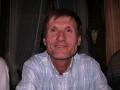 2005-11-25-sf-chlausabend-hof-022