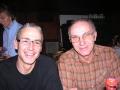 2005-11-25-sf-chlausabend-hof-023