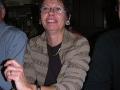 2005-11-25-sf-chlausabend-hof-024