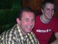 2005-11-25-sf-chlausabend-hof-025