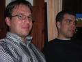 2005-11-25-sf-chlausabend-hof-026