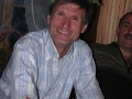 2005-11-25-sf-chlausabend-hof-027