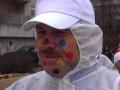 2006-02-22-sf-fasnacht-stallpflicht-009