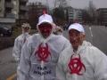 2006-02-22-sf-fasnacht-stallpflicht-010