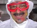 2006-02-22-sf-fasnacht-stallpflicht-018