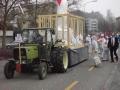 2006-02-22-sf-fasnacht-stallpflicht-022